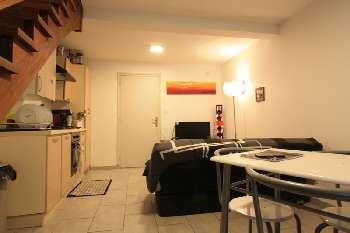 Yssingeaux Haute-Loire house picture 5462369