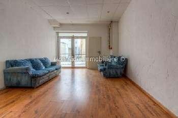 Valréas Vaucluse commercial picture 5468030