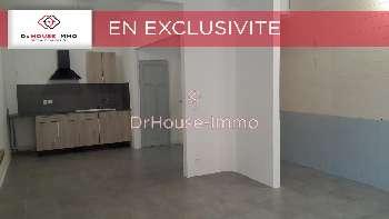 Corneilla-la-Rivière Pyrénées-Orientales village house picture 5425085