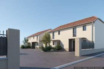 Saint-André-les-Vergers Aube house picture 5425308