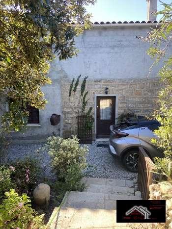 Olmeto Corse-du-Sud house picture 5457054