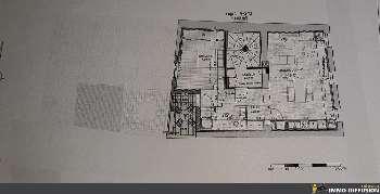 Flacé-lès-Mâcon Saône-et-Loire apartment picture 5451651