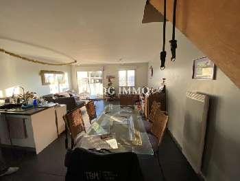 Villenave-d'Ornon Gironde house picture 5467924