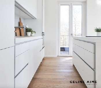 Le Plessis-Bouchard Val-d'Oise appartement photo 5467210