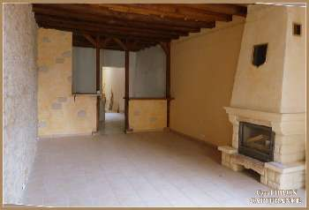 Moulins Allier house picture 5426871