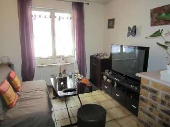 Montlhéry Essonne apartment picture 5427789