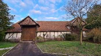 Chauchigny Aube maison photo 5454026
