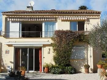 Sainte-Maxime Var house picture 5462981