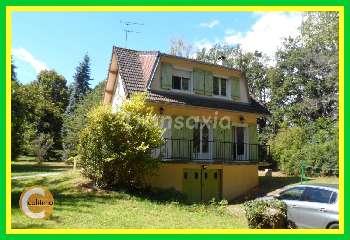 Boussac Creuse house picture 5436777
