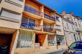 Périgueux Dordogne apartment picture 5467911
