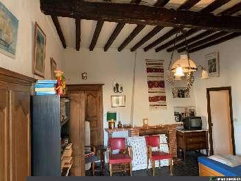 Monticello Haute-Corse appartement foto 5463120