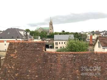 Chartres Eure-et-Loir house picture 5465536