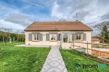 Saint-Ouen-de-Sècherouvre Orne maison photo 5423021