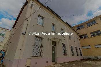 Périgueux Dordogne apartment picture 5467904