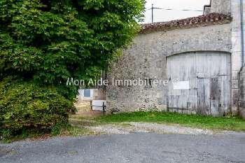 Razac-sur-l'Isle Dordogne house picture 5467978