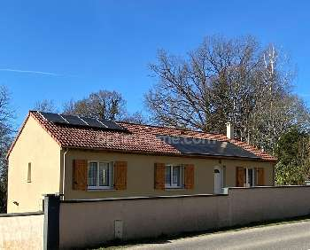 Aureil Haute-Vienne huis foto 5460643
