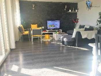 Avignon Vaucluse apartment picture 5467401