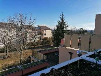 La Tour-du-Pin Isère house picture 5450578
