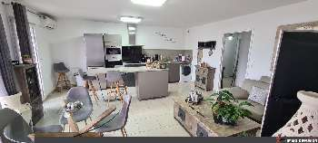 Sarrola-Carcopino Corse-du-Sud house picture 5451319