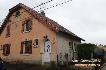 Bouligny Meuse house picture 5446765