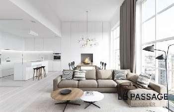 Grimaud Var apartment picture 5457838
