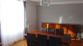 La Monnerie-le Montel Puy-de-Dôme house picture 5457494