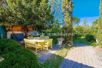 Périgueux Dordogne house picture 5467935