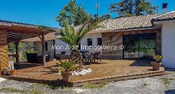 Mérignas Gironde house picture 5467958