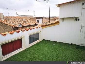 Pézenas Hérault house picture 5463235