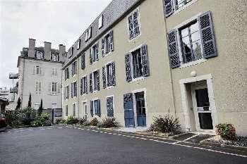 Pau Pyrénées-Atlantiques apartment picture 5463731