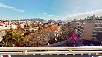 Marseille 4e Arrondissement Bouches-du-Rhône apartment picture 5465561