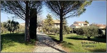 Saint-Christol-lès-Alès Gard house picture 5426686