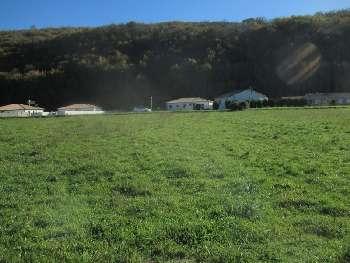 Crampagna Ariège terrain picture 5426272
