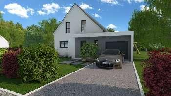 Niederschaeffolsheim Bas-Rhin house picture 5460964