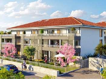 Propriano Corse-du-Sud house picture 5451109