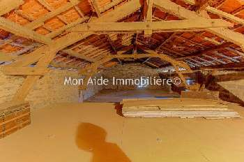 Eyzerac Dordogne house picture 5467932
