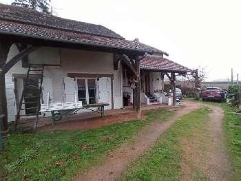 Montluçon Allier house picture 5444256