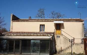 Laroque Hérault huis foto 5467432