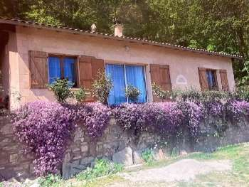 Cahors Lot house picture 5450931