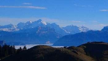 Bonneville Haute-Savoie house picture 5437793