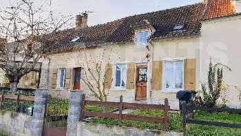 Lizy-sur-Ourcq Seine-et-Marne house picture 5443632