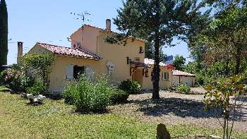 Draguignan Var house picture 5424704