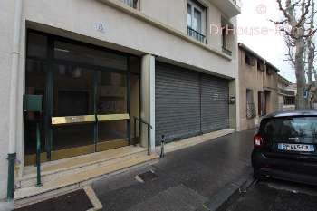Marseille 5e Arrondissement Bouches-du-Rhône house picture 5425301
