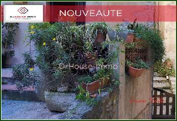 Fayence Var house picture 5461993