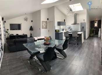Gigean Hérault apartment picture 5436654
