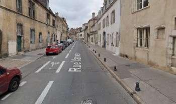 Dijon Côte-d'Or house picture 5450439