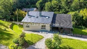 Saint-André-de-Vézines Aveyron maison photo 5467995