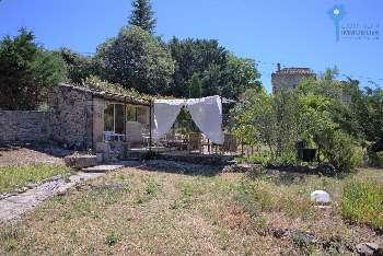 Saint-Saturnin-lès-Apt Vaucluse house picture 5461537