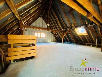 Kaysersberg Haut-Rhin house picture 5433017