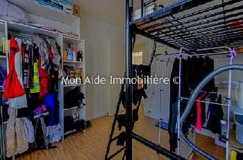 Autigny Seine-Maritime appartement photo 5467918